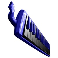 Hohner 32-Key Ocean Melodica with Hardcase