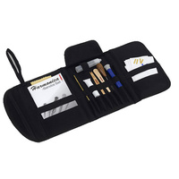 Hohner Harmonica Maintainence & Service Set