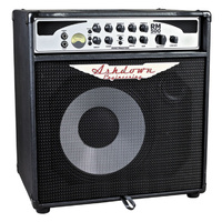 Ashdown Rootmaster Bass Amp Combo 500W 1x12""