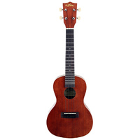 ukulele tenor ukuleles. Black Bedroom Furniture Sets. Home Design Ideas