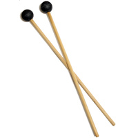 Boomwhackers Whacker Mallets - 2 Pack