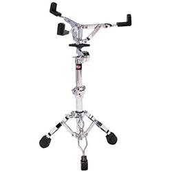 Gibraltar 6700 Series Professional Double-Braced Snare Stand