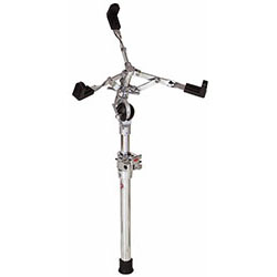 Gibraltar 9600 Series Snare Stand Legless Base with Pro Ultra Adjust