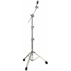 Gibraltar 9600 Series Heavy Duty Boom Cymbal Stand with Brake Tilter