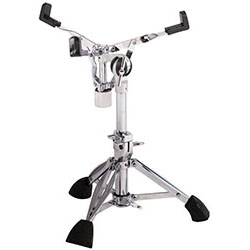 Gibraltar 9700 Series Turning Point Pro Ultra Adjust Snare Stand