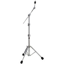 Gibraltar 9700 Series Deluxe Boom Cymbal Stand with Swing Nut Cymbal Mount