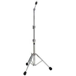 Gibraltar 9700 Series Deluxe Straight Cymbal Stand with Swing Nut Cymbal Mount
