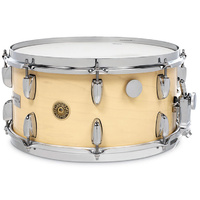 "Gretsch USA ""Fredkaster 65"" Commemorative Snare Drum - 14 x 7"""