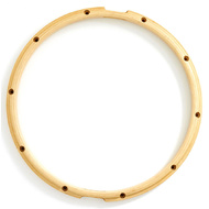 "Gibraltar 14""/10 Lug Snare Side Wood Hoop"