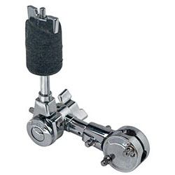 Gibraltar Deluxe Add-On Cymbal Brake Tilter