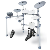 KAT Percussion KT2 Electronic 8-Piece Drum Kit