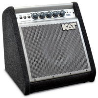 KAT 50W Digital Drum Kit Amplifier