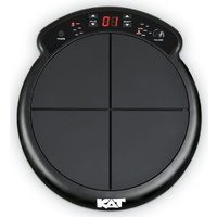 KAT Digital Drum & Percussion Pad Sound Module