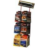 Hohner #24 Harmonica Wall Mount Display Stand
