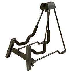 On Stage Fold-Flat Small Instrument Stand