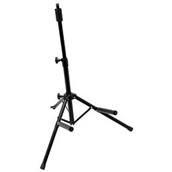On Stage Tiltback Tripod Amplifier Stand