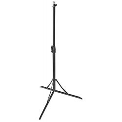 On Stage U-Mount Heavy Duty Tablet Holder Stand