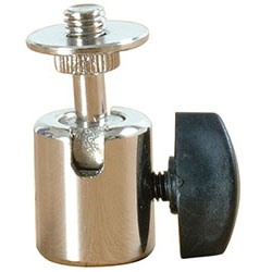 On Stage U-Mount Ball Joint Adaptor
