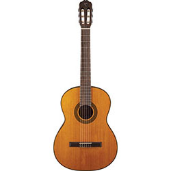 Takamine GC3 Series Acoustic Classical Guitar