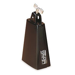 "Toca Players Series 6-7/8"" Cowbell"