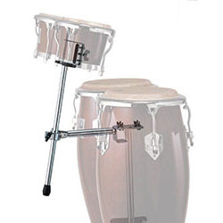 Toca Bongo Stand Attachment