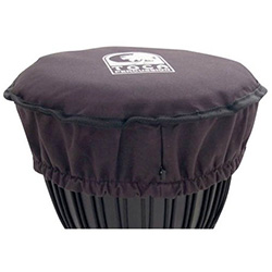 "Toca Djembe 12"" Hat Head Protector"