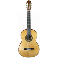 Aria A40 Series Classical/Nylon String Guitar