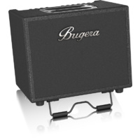 Bugera 2-Channel, 60W Acoustic Instrument Amp Combo