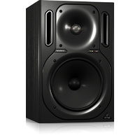 "Behringer TRUTH B2031A 2-Way, Active 265W, 8.75"" Studio Reference Monitor"