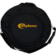 Bosphorus Heavy Duty Cymbal Bag