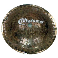 "Bosphorus Turk Series 8"" Bell Cymbal with 15cm Cup"