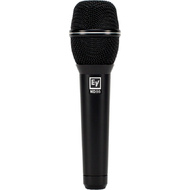 Electro-Voice ND86 Dynamic Supercardioid Vocal Microphone
