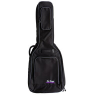 On Stage Deluxe Acoustic Guitar Bag