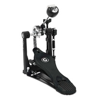 Gibraltar Stealth G-Drive Single Cam Drive Bass Drum Pedal