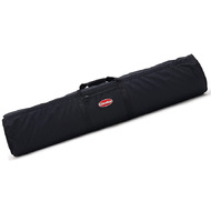 "Gibraltar 54"" Rack Hardware Bag with ABS Insert"