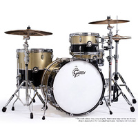 Gretsch Renown Retro Limited Series 130th Anniversary 4-Pce Drum Kit