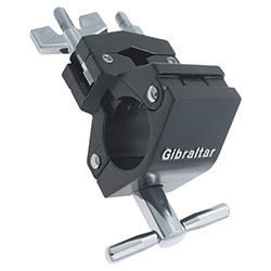 Gibraltar Road Series Drum Rack Multi Clamp - Pk 1