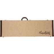 Hagstrom Electric Guitar Case to suit Impala & Condor Models