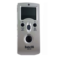 Intelli IMT301 Metronome & Tuner with Hygrometer/Temperature Reader