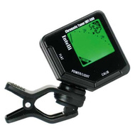 Intelli IMT500 Clip-On Chromatic Tuner