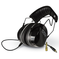 KAT Ultra Isolation Headphones