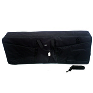 "MBT Padded 45"" Keyboard Bag in Black"