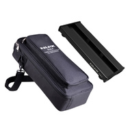 NU-X STB-4 Pedal Board with Carrying Bag