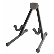 On Stage French Horn A-frame Stand