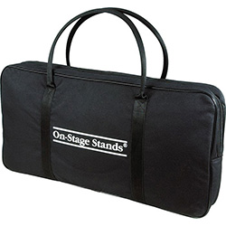 On Stage Keyboard Stand Bag for Platform & Z-Style Stands