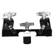 Dixon Bass Drum Anchor - Pk 1