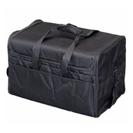Opus Percussion Padded Cajon Bag