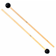 Percussion Plus Xylo/Glock Mallets (30mm Head/380mm Length)