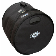 "Protection Racket Proline Bass Drum Case (18"" x 18"")"