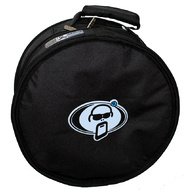 "Protection Racket Proline Standard Snare Drum Case (12"" x 7"")"